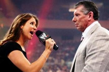 Wwe-superstar-mr-mcmahon-7_display_image