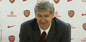 Gun__1231754239_wenger-_press_conference_display_image