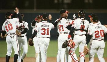 Braves_world_series_display_image
