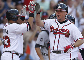 Chipper-jones-26jpg-0037f7fb31e956f7_large_display_image