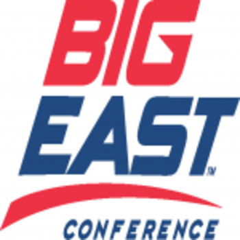 Bigeastlogo_display_image