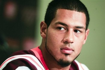 Loganthomas_display_image