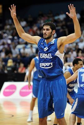 Omri-casspi_display_image