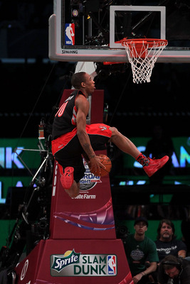 NBA: Predicting Dunk Contest Participants in the 2011- 2012 NBA Season ...