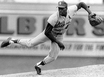 Bob-gibson_display_image