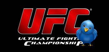 Ufc-twitter_display_image