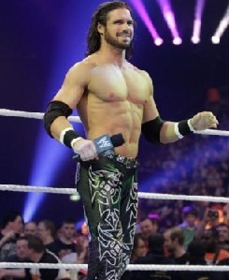 John-morrison-wwe_display_image