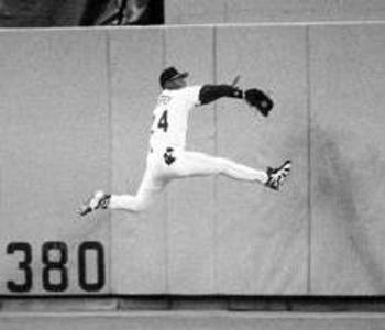 Griffey_display_image