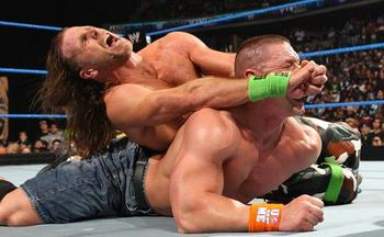 John-cena-defeated-shawn-michaels-and-triple-h6_display_image