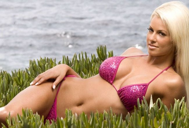 Maryse3bbb1151129_crop_650x440