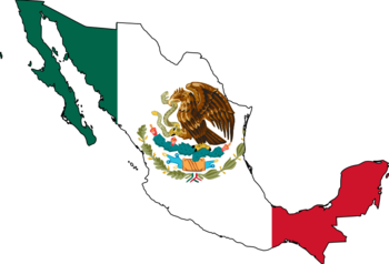 Mexico-flag-map1_display_image