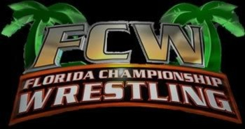 Floridachampionshipwrestling1_display_image