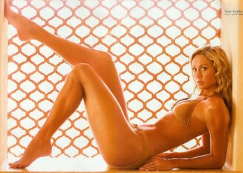 Legs_keibler_display_image