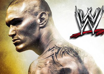 Wwe-12-entire-roster-revealed_display_image