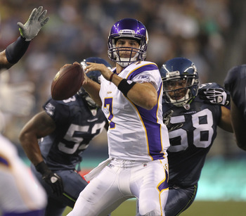 Viking Christian Ponder
