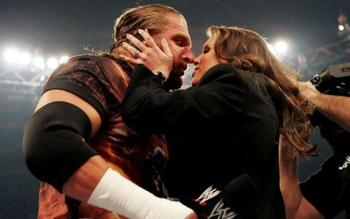 Stephanie-y-triple-h_display_image