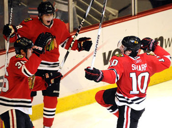 Chicago-blackhawks_display_image