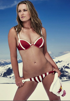 Lindsey-vonn-4_display_image