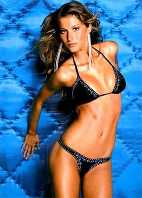 Gisele-bundchen07_display_image