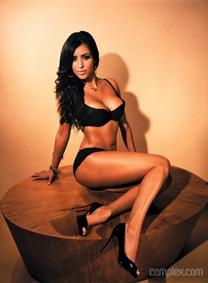 Kim-kardashian-5_display_image