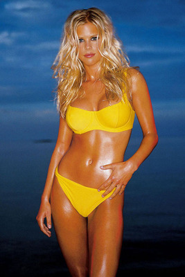 Elin_nordegren_display_image