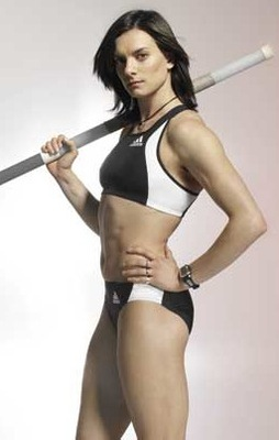 Yelena-isinbayeva-hot-1_display_image
