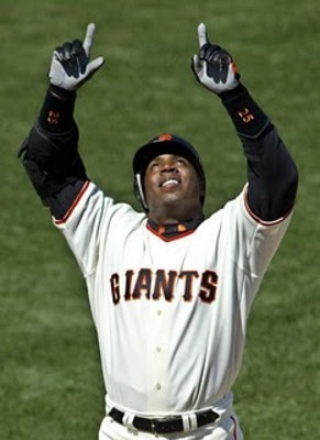 Barrybonds_display_image_display_image