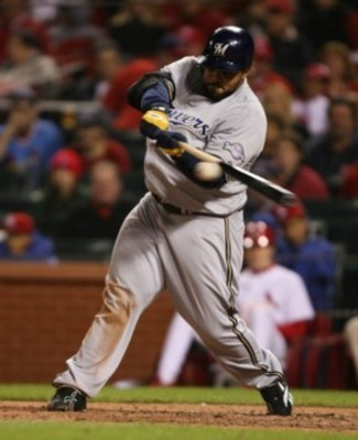 Prince-fielder_display_image