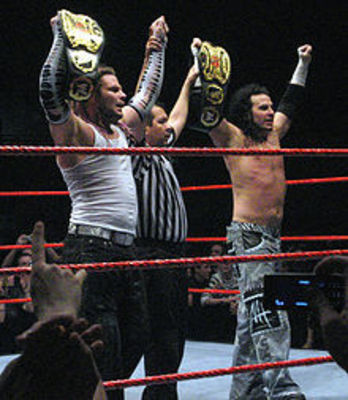 220px-the_hardy_boyz_display_image