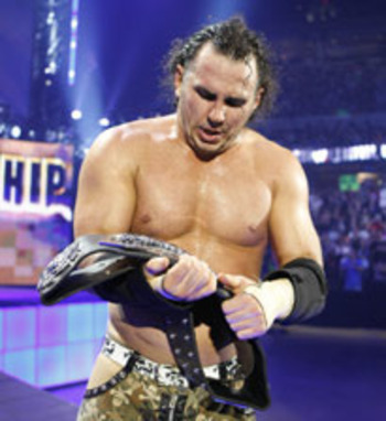 Ecwchampion_display_image