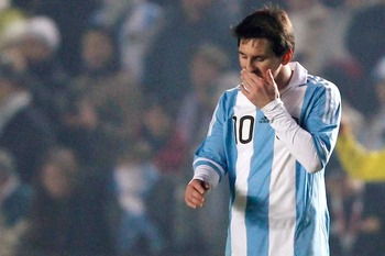 Lionel-messi-copa-america-argentina-2011_display_image