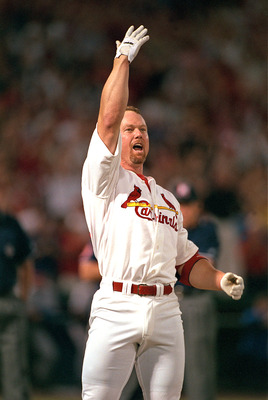 Mcgwire_62_celebrates_display_image