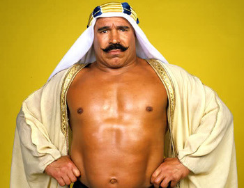 Iron_sheik_display_image