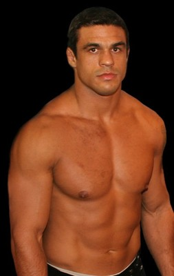 Vitor-belfort-5_display_image