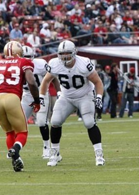 Raidersat49ers29--nfl_medium_540_360_display_image