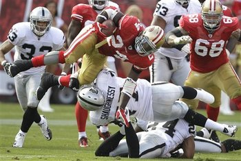 Raiders_49ers_football_88353_team_display_image