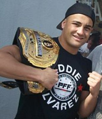 Eddiealvarez_display_image