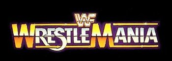 Wrestlemania-1_display_image