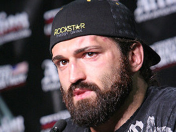 Andrei-arlovski_thumb_medium_display_image