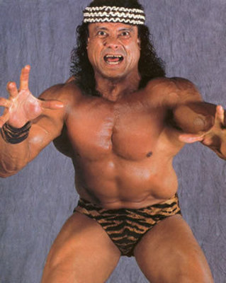 Imgjimmysnuka1_display_image