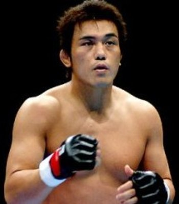 Yuki-kondo-bodog-fight_display_image