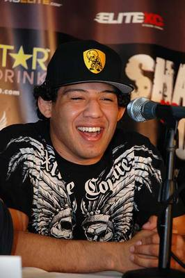 Gilbert-melendez2_display_image