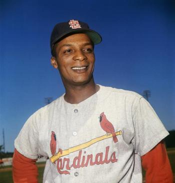 Curt_flood_display_image