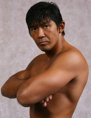Masakatsu-funaki_display_image_display_image
