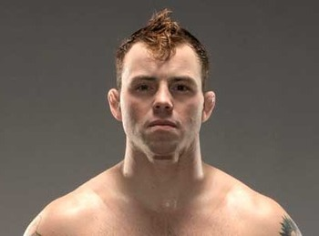 Jens_pulver-0023_display_image