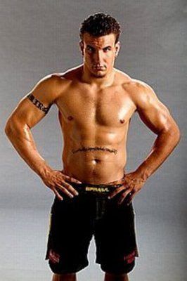 Frankmircut_display_image