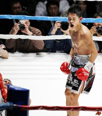 Kazuto-ioka-oleydong-sithsamerchai-2011-2-11-6-10-14_display_image