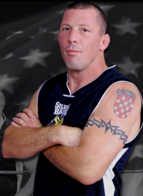 Patmiletich_display_image