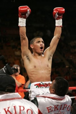 1274696188abner-mares_display_image