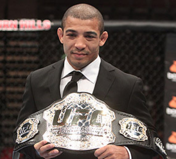 Josealdo2_display_image